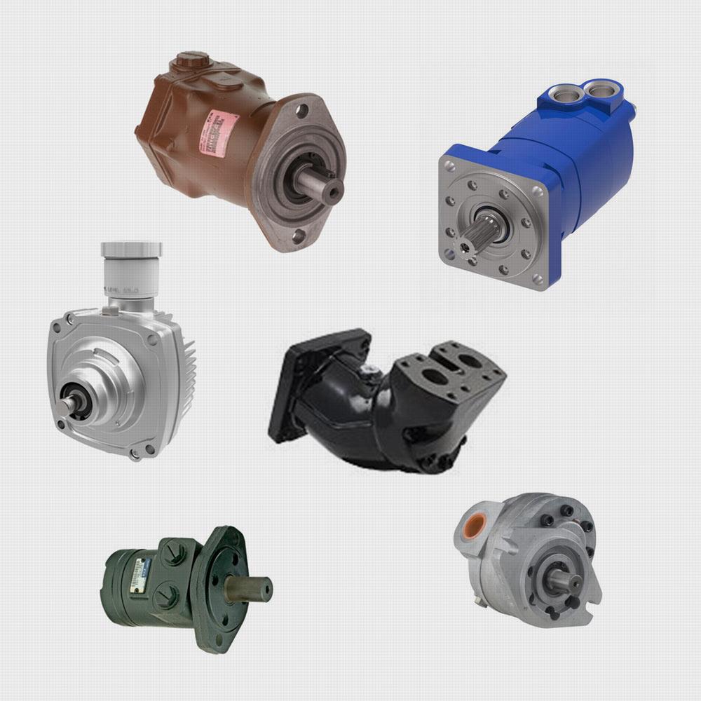 Motors-image