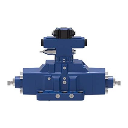 Eaton DG5V10 Directional Control Valves