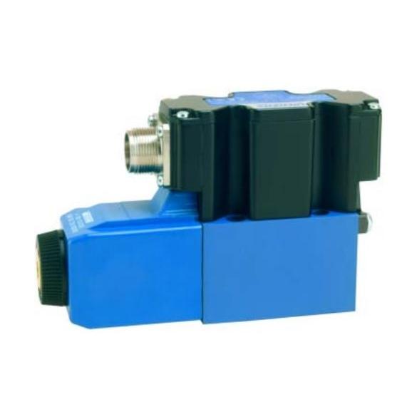 Eaton Vickers KBCG-3-1 Proportional Valves Pressure Relief Valve