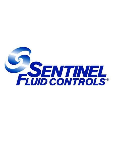 Sentinel Fluid Control Services