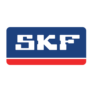 SKF and Lincoln Lubrication Products